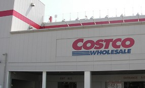 COSTCO-vol01-01