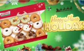 krispykreme-holiday2011-007